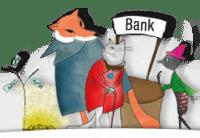 Master in Anatocismo e Usura Bancaria