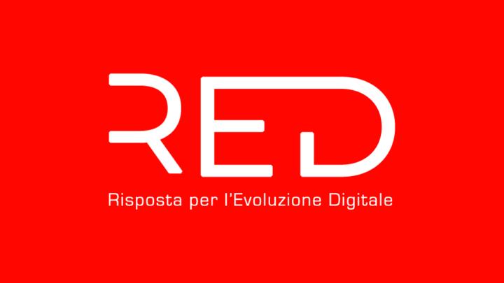 RED-RISPOSTA -PER-L-EVOLUZIONE-DIGITALE-INSIEME-ALLA-GUIDA DEL-TUO-BUSINESS-ARIS --aris-ARIS-srls-societa-di-consulenza