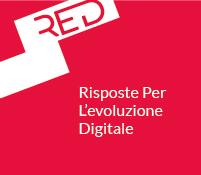 RED-evoluzione-digitale-aris-SRLS-ARIS-societa-di-servizi-ARIS-srls-societa-di-consulenza