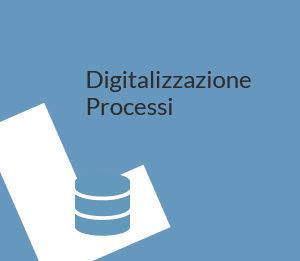 digitalizzazione-processi-aris-SRLS-ARIS-societa-di-servizi-ARIS-srls-societa-di-consulenza