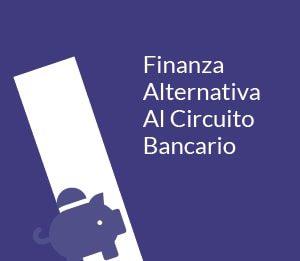 finanza-alternativa-al-circuito-bancario-aris-SRLS-ARIS-societa-di-servizi-ARIS-srls-societa-di-consulenza