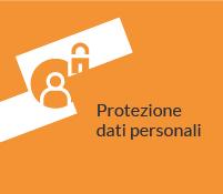 protezione-dati-personali-aris-SRLS-ARIS-societa-di-servizi-ARIS-srls-societa-di-consulenza