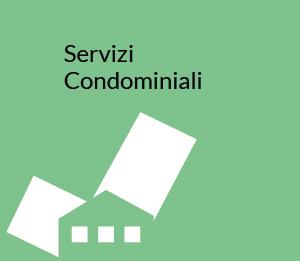 servizi-condominiali-aris -societa-di-consulenza