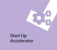 start-accelleretor-aris-SRLS-ARIS-societa-di-servizi-ARIS-srls-societa-di-consulenza