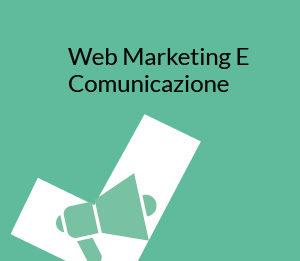 web-marketing-e-digitalizzazione-aris-SRLS-ARIS-societa-di-servizi-ARIS-srls-societa-di-consulenza